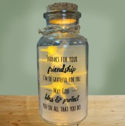 Light Jar