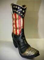 American Boot