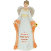 Grandmother Angel