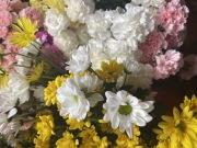 Deluxe Designer Choice Bouquet
