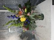 Premium Designer Choice Bouquet