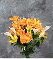 Rembrandt florist at restland cemetery flowers dallas tx 75243 ftd e2 fathers day silk bush mightylinksfo