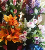Rembrandt florist at restland cemetery flowers dallas tx 75243 ftd sbs mightylinksfo
