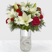 FTD Dreaming™ Bouquet