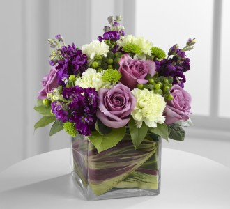 Ballard\'s Beautiful Beloved Bouquet
