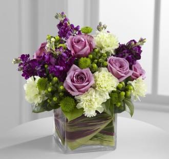 Ballard's Beautiful Beloved Bouquet