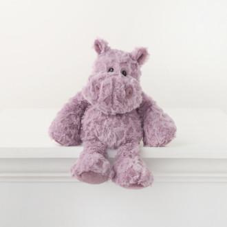 Livia the Hippo