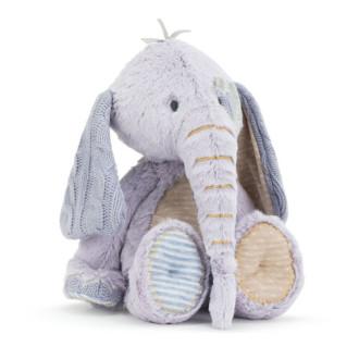 Oddball Elephant