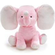 Sissy The Elephant