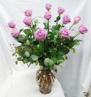 Cool Water Lavender Rose Dz