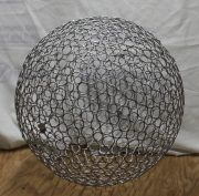 Rental Small Sphere