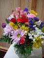 CCF Appreciation Bouquet