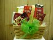 CCF Chocolate Lovers Basket