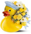Teleflora's Just Ducky- Boy
