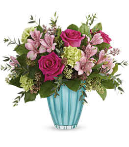 Teleflora\'s Enchanted Spring by CCF