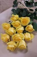 Caan Floral - Sunshine & Smiles