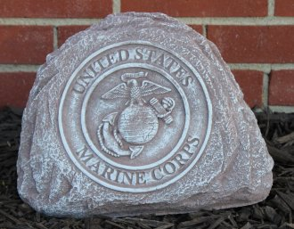 Marine Stone SM#2513