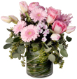 Bel Aire Beautiful Blooms Bouquet