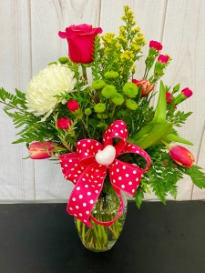 Bel Aire Valentines Day Signature Special Small