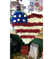 Patriot Heart
