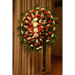 Custom Wreath V3