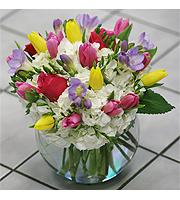 LA107 Spring Time Jubilee