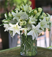 West Hollywood Florist- West Hollywood CA- Flowers and