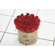 la roses delivery