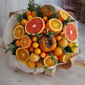 Goodness Fruit Bouquet