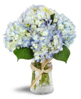 Cloud Nine Bouquet