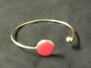 Enamel Bracelets (8 colors)