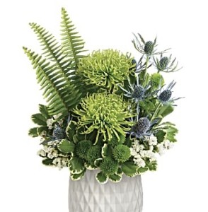 The Style Statement Bouquet