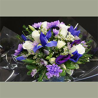 Nostalgic Bouquet