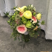 Accent Bouquet
