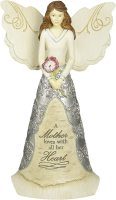 Mother Angel