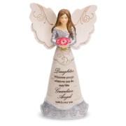 Daughter Guardian Angel