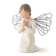 Angel of Prayers