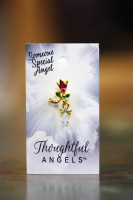 Someone Special Pin