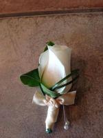 Rose Boutinere