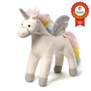 GUND My Magical Sound & Lights Unicorn
