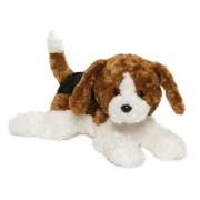 GUND Russet Beagle 14