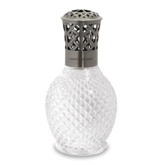 L\'Originelle Clear Lampe