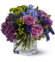 Best of Times Bouquet