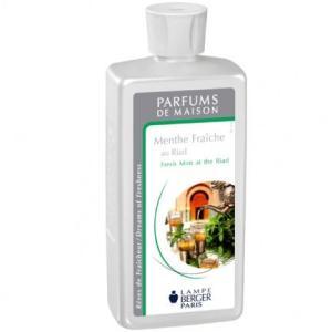 Lampe Berger 500 ml Parfum de Maison
