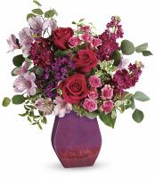Rare Jewels Bouquet