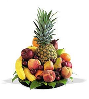 Fruitisous Fruit Tray
