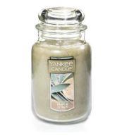 Yankee Candle Sage & Citrus