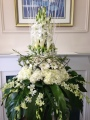 Carisma Florists® Novello