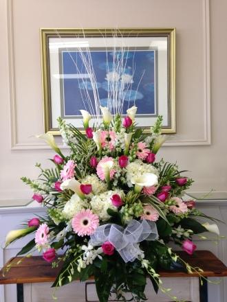 Carisma Florists® Classico