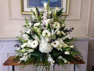 Carisma Florists® Classico Superiore No23